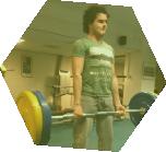 TRX-Kettlebel-Weightlifting