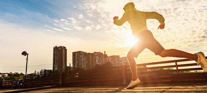Ontwikkel jouw natuurlijke bewegingen